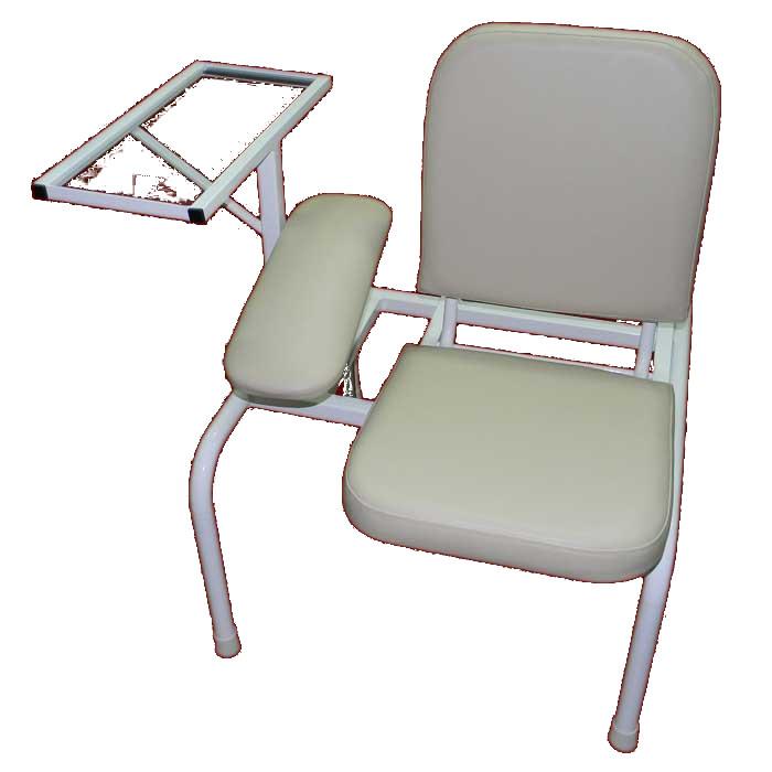 Corrado Kielce, uchwyty łazienkowe, poręcze dla niepełnosprawnych, krzesełka prysznicowe, siedziska wannowe, lustra uchylne, meble medyczne