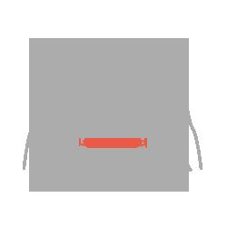 biodrowo-lendzwiowy