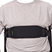 NEO U80 wide chest belt.jpg